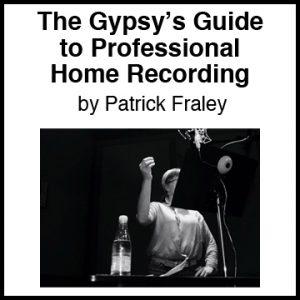 GypsyHome