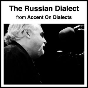 Russian-Dialect