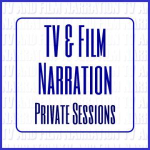 TV-Film-Narr-pvt